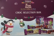 selection-box