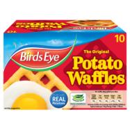 10waffles