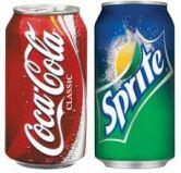 coke-sprite-cans