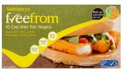 sainsburys-freefrom-fish-fingers-1024x10241